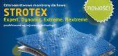 Евробарьер Strotex Dynamic 135
