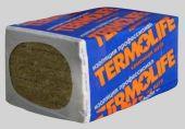 Минеральна вата Термолайф (Termolife) ТЛ Вентфасад 1000х600х50