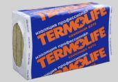 Минеральная вата Termolife (Термолайф) ТЛ Эко Фасад 1000х600х100